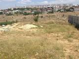 Земля і ділянки АР Крим, ціна 450000 Грн., Фото