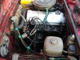 ВАЗ 2101, ціна 16000 Грн., Фото