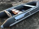 Лодки резиновые, цена 15000 Грн., Фото