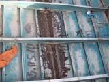 Лодки для рыбалки, цена 11000 Грн., Фото