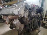 Запчасти и аксессуары,  Mercedes E200, цена 37000 Грн., Фото