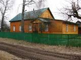 Будинки, господарства Чернігівська область, ціна 403000 Грн., Фото