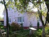 Будинки, господарства Чернігівська область, ціна 572000 Грн., Фото