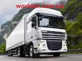 Перевозка грузов и людей Крупногабаритные грузоперевозки, цена 10 Грн., Фото