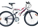 Велосипеди Гірські, ціна 5292 Грн., Фото