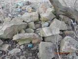 Будматеріали Камінь, ціна 3000 Грн., Фото