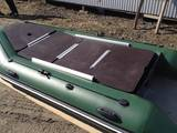 Лодки моторные, цена 10300 Грн., Фото