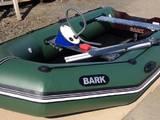 Лодки моторные, цена 9300 Грн., Фото
