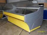 Инструмент и техника Торговые прилавки, витрины, цена 14500 Грн., Фото