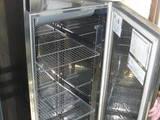 Побутова техніка,  Кухонная техника Холодильники, ціна 17900 Грн., Фото