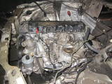 Запчастини і аксесуари,  Mercedes E260, ціна 700 Грн., Фото