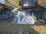 Запчастини і аксесуари,  Mitsubishi Galant, ціна 700 Грн., Фото