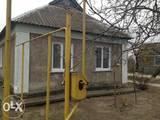 Дома, хозяйства Херсонская область, цена 290000 Грн., Фото