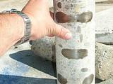 Будівельні роботи,  Будівельні роботи Прокладка комунікацій, ціна 350 Грн., Фото