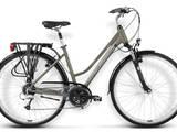 Велосипеди Туристичні, ціна 12499 Грн., Фото
