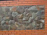 Будматеріали Камінь, ціна 70 Грн., Фото