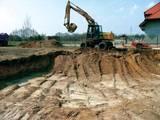 Будматеріали Пісок, гранит, щебінь, ціна 150 Грн., Фото
