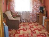 Будинки, господарства Київська область, ціна 145000 Грн., Фото