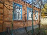 Дома, хозяйства Днепропетровская область, цена 575000 Грн., Фото