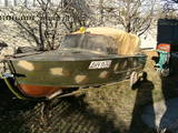 Лодки моторные, цена 25000 Грн., Фото