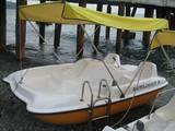 Катамараны, цена 13500 Грн., Фото