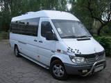 Аренда транспорта Автобусы, цена 11 Грн., Фото