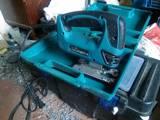 Инструмент и техника Строительный инструмент, цена 3000 Грн., Фото