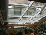 Строительные работы,  Окна, двери, лестницы, ограды Окна, цена 1200 Грн., Фото