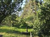 Будинки, господарства Київська область, ціна 10000 Грн./мес., Фото