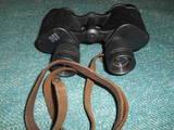 Фото й оптика Біноклі, телескопи, ціна 1000 Грн., Фото