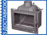 Інструмент і техніка Опалювальне обладнання, ціна 6850 Грн., Фото