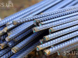 Стройматериалы Арматура, металлоконструкции, цена 1 Грн., Фото