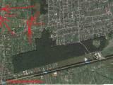 Земля и участки Львовская область, цена 660000 Грн., Фото
