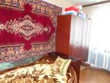 Квартиры Киевская область, цена 40000 Грн., Фото