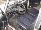 ВАЗ 21043, ціна 42000 Грн., Фото
