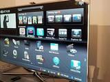 Телевізори LCD, ціна 8000 Грн., Фото