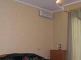 Квартири АР Крим, ціна 280 Грн./мес., Фото