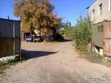 Помещения,  Производственные помещения Харьковская область, цена 2400000 Грн., Фото
