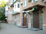 Помещения,  Магазины Запорожская область, цена 10000 Грн./мес., Фото