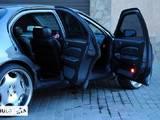 Nissan Maxima, цена 7200 Грн., Фото