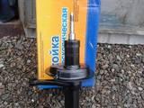 Запчастини і аксесуари,  ВАЗ 2110, ціна 399 Грн., Фото