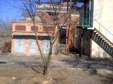 Приміщення,  Виробничі приміщення Харківська область, ціна 3450000 Грн., Фото