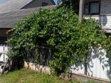 Дома, хозяйства Львовская область, цена 42000 Грн., Фото