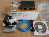 Комп'ютери, оргтехніка,  Мережеве устаткування HUBs, Switch, Routers, ціна 1 Грн., Фото