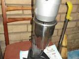 Інструмент і техніка Продуктове обладнання, ціна 99 Грн., Фото