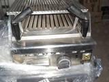 Інструмент і техніка Кафе, ресторани, апарати та інструмент, ціна 99 Грн., Фото
