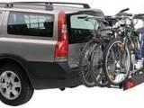 Велосипеди,  Запчастини і аксесуари Додаткове обладнання, ціна 5000 Грн., Фото