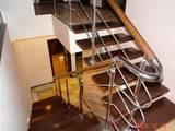 Будівельні роботи,  Вікна, двері, сходи, огорожі Сходи, ціна 170 Грн., Фото