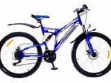 Велосипеды Горные, цена 4426 Грн., Фото