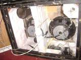 Аудіо техніка Колонки, ціна 4000 Грн., Фото